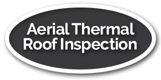Aerial Infrared Thermography is a game-changing approach to roof inspection.